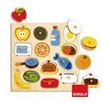 DLM つまみつきパズル キッチン 53024の詳細ページへ