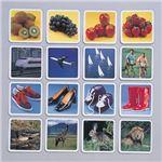 DLM 組合せ写真カードI 3730WDの詳細ページへ