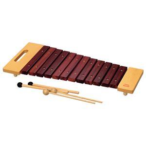 DLM 木琴12音 NK980