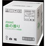 白元アース バスキング20kg 森の香り 00930の詳細ページへ
