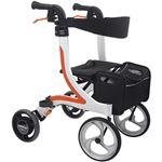 カワムラサイクル 歩行器 KW41の詳細ページへ