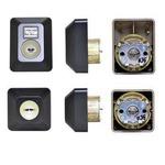 トステムURシリンダー 玄関 鍵取替え用シリンダー 2個同一キー仕様/MCY-469の詳細ページへ