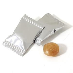 舐めるマスク 燕窩シアル酸のど飴  紅茶(レモンティー)風味 5袋セット