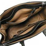 Prada(プラダ) トートバッグ SAFFIANO ANTIK BN1786 170 グレー H25×W35×D18 【ブランド7sale】 3月15日15時まで限定値下げ