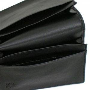 カルバンクライン 名刺入れ CK K79111 999 ブラック H10.5×W8×D2.5