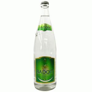 バドア 1000ml 瓶(×6)
