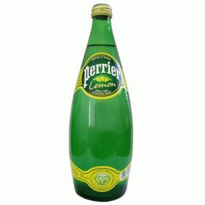 ペリエレモン 750ml 瓶(×12)
