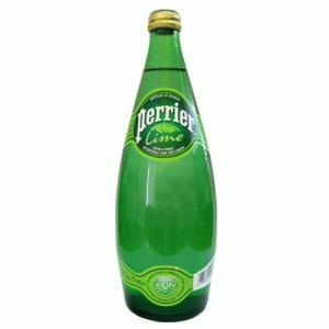 ペリエライム 750ml 瓶(×12)