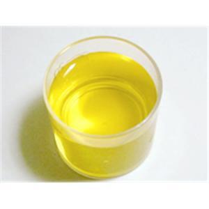 黒酢滋養ドリンク 710ml