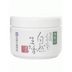 盛田屋 豆乳クリーム 50g