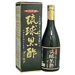琉球黒酢ゴールド