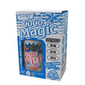 除菌・脱臭・漂白 ココ マジック 1000g