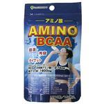 AL アミノ酸BCAA 150粒