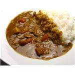 雑穀ハバネロカレー 10食セット