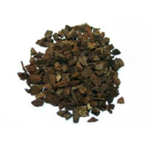 ドナシス サルノコシカケ100%茶