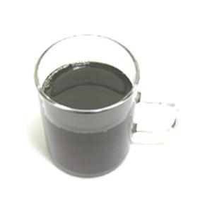 黒王(天然玄米酢) 700ml