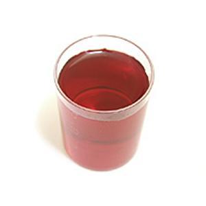 アセロラワイン酢飲料 はなやか体潤 1000ml 10倍希釈