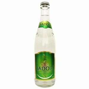 バドア 500ml 瓶(×20)