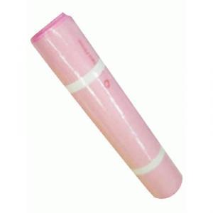 ヨガマット ピンク STT146