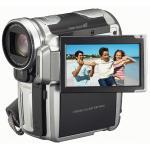 Canon(キャノン) デジタルビデオ iVIS HV10 B