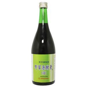 野草源酵素(液)