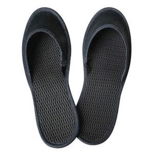 長靴用 フィンガーホットインソール LL