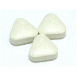 オリヒロ 亜鉛+セレン粒