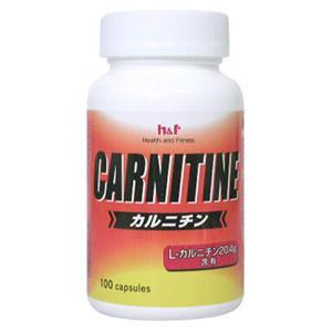 カルニチン 51.7g