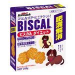 ビスカル ダイエット 300g