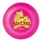 エアドッグ235 ピンク