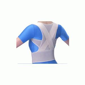 腰痛ベルト 関節サポートベルト 健康アクセサリー