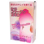 食べるコラーゲン玄米茶 30g*2袋