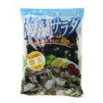 海藻サラダ 100g