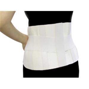 ラクールの腰痛帯ソフト S