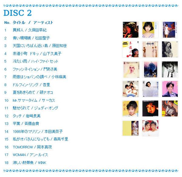 邦楽 オムニバス コンピレーションCDアルバム 【AGAIN - アゲイン -】(CD4枚組 全72曲)歌詞カード 収納BOX付