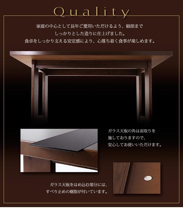 【テーブルなし】チェア【MODERNO】ヴィンテージブラウン アーバンモダンデザインダイニング【MODERNO】モデルノ/レザーチェア(1脚)