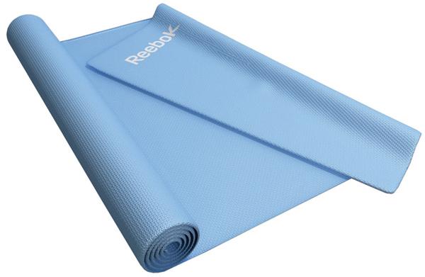 Reebok(リーボック) Yoga Mat(ヨガマット) RE11022SB