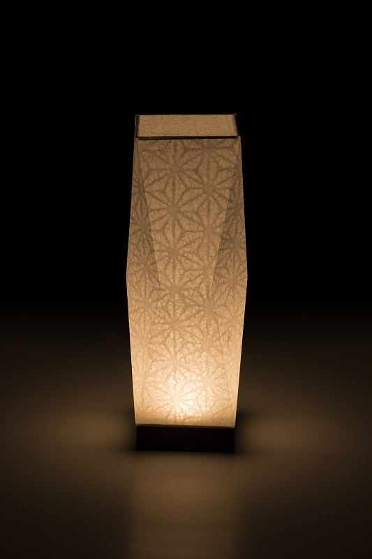 LEDコードレス 和室 モダン照明 SQ302...の説明画像1