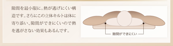 【単品】掛け布団 セミダブル モカブラウン エクセルゴールドラベル ホワイトダックダウン90%羽毛掛布団 Conrad コンラッド