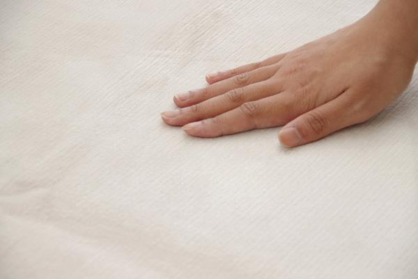 ラグマット カーペット だ円 洗える 抗菌 ...の説明画像20