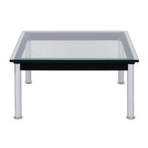 「ル・コルビジェ」デザイン ローテーブル LC10 70