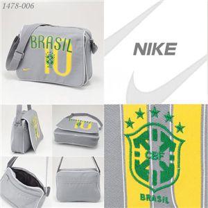 NIKE(ナイキ) バッグ 1478-006