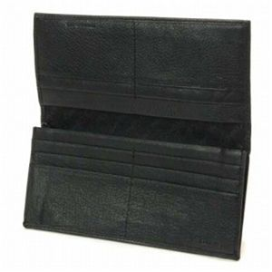 Calvin Klein(カルバンクライン)79219(長財布) ブラック