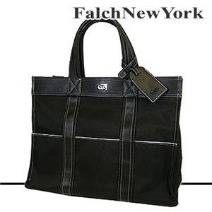 Falchi New York(ファルチニューヨーク) メンズブリーフケース RE314/シルバー