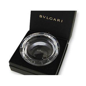 BVLGARI(ブルガリ) 47502 ロゴマニア 灰皿