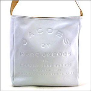 Marc by MarcJacobs ショルダーバック 67797