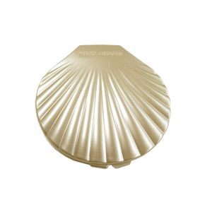 MARCJACOBS(マークジェイコブス) ダブルミラー シェル 貝殻タイプ
