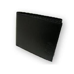 dunhill(ダンヒル) FV1240A 2つ折り 財布 小銭入れ 無し