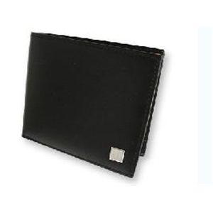 dunhill(ダンヒル) OR3070A コンフィデンシャルライン 2つ折り 財布