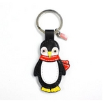COACH(コーチ)ペンギン キーホルダー 92196